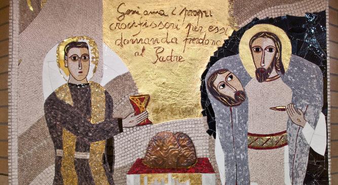 Parrocchia San Gerolamo